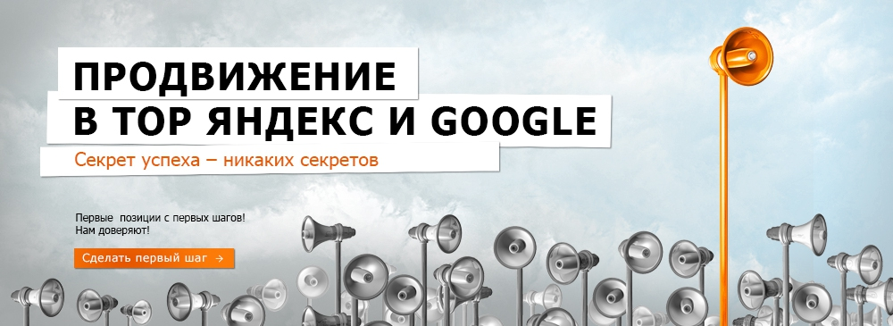 кмс google adwords что это